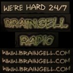 www.braingell.com