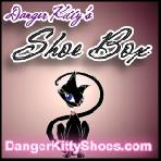 www.dangerkittyshoes.com
