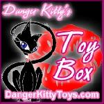 www.dangerkittytoys.com