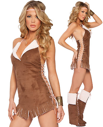 Cowgirl Sexy Trail Boss Sexy Costumes Sexy Dresses Sexy Gowns Sexy Lingerie ...